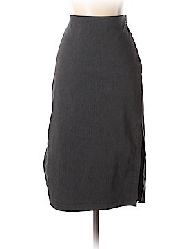 Dollhouse Casual Skirt Size S