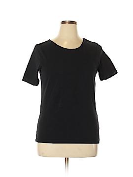 Blue Willi's Short Sleeve T-Shirt Size XL