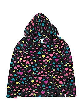 The Children's Place Fleece Jacket Size 14