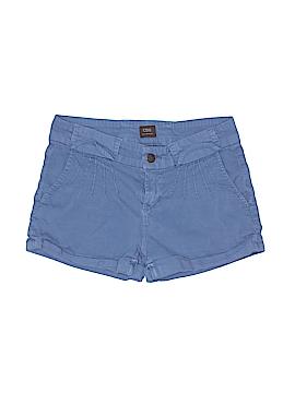 COH Los Angeles Shorts 26 Waist
