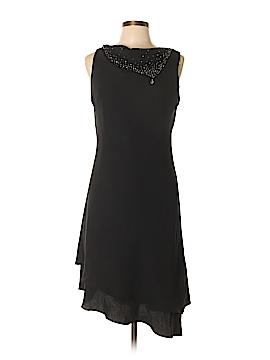 Virgo Cocktail Dress Size 12