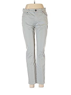 Buffalo by David Bitton Jeans Size 6