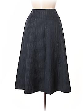 DKNY Wool Skirt Size 6