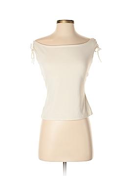 Susana Monaco Sleeveless Top Size S