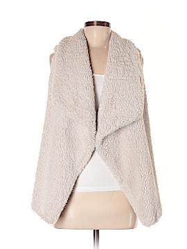 BB Dakota Vest Size M