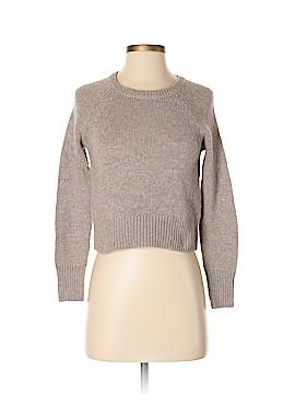 Banana Republic Factory Store Pullover Sweater Size XS (Petite)