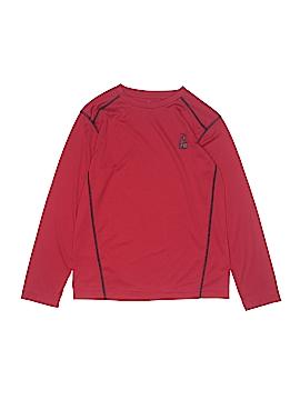 Gap Kids Outlet Active T-Shirt Size L (Kids)