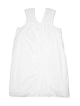 Old Navy Dress Size L (Youth)