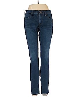Henry & Belle Jeans 29 Waist