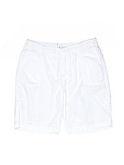 Lands' End Boys Shorts Size 10