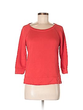 Gap Body Outlet Sweatshirt Size M