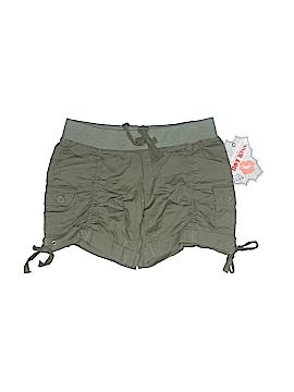 Hot Kiss Cargo Shorts Size M