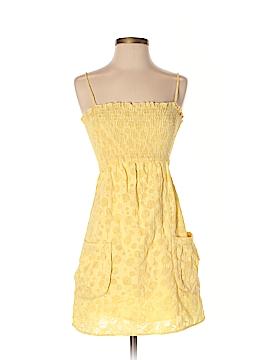 AUW Casual Dress Size XS