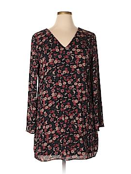 Contempo Casual Dress Size XL