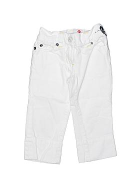 Crewcuts Jeans Size 3