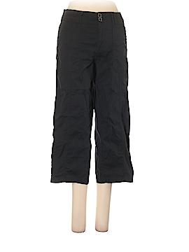 Alpine Design Casual Pants Size 6