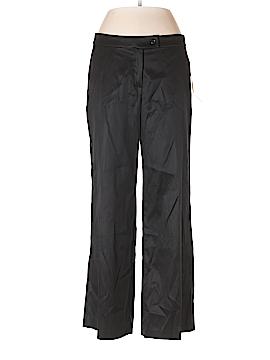 Coldwater Creek Silk Pants Size 10 (Petite)