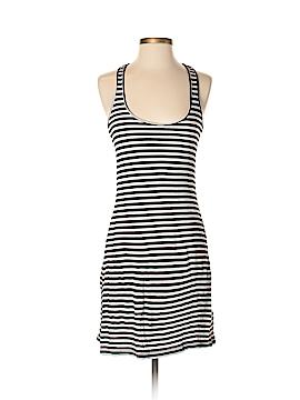 Ben Sherman Casual Dress Size S