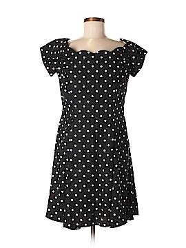 Roberta Casual Dress Size 13 - 14