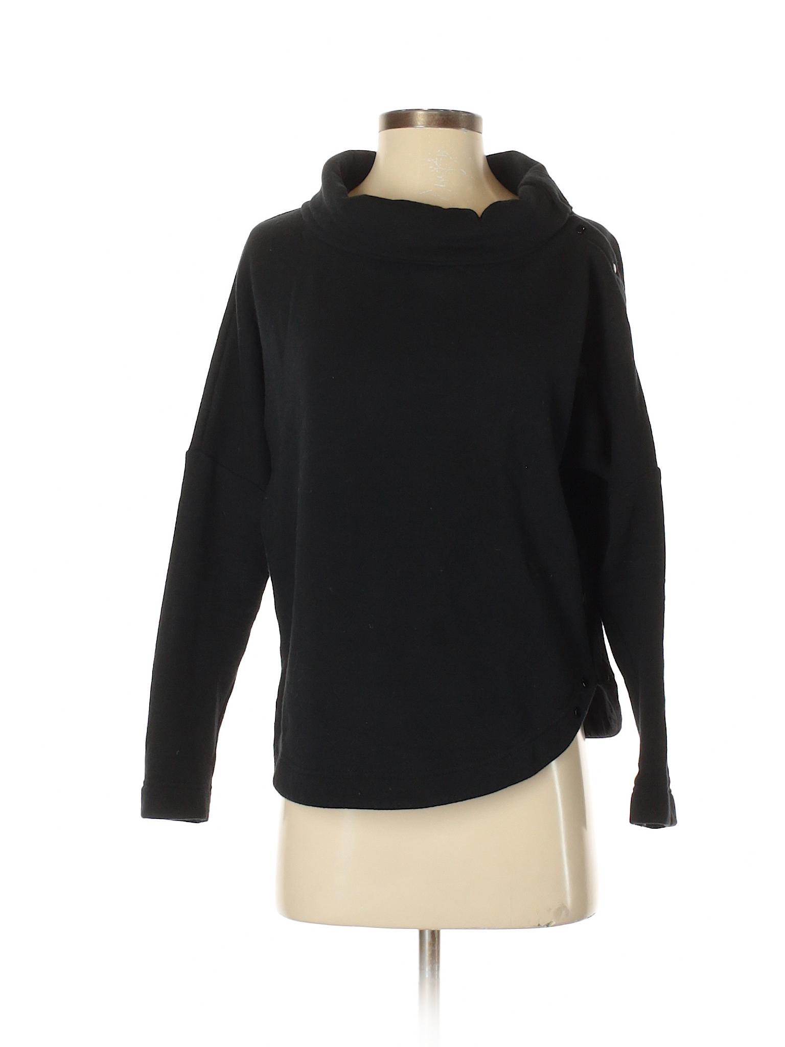 Pullover Boutique Fabletics Fabletics Sweater Boutique 0fqFY