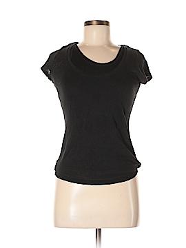 Majestic Paris Short Sleeve T-Shirt Size 8 (3)