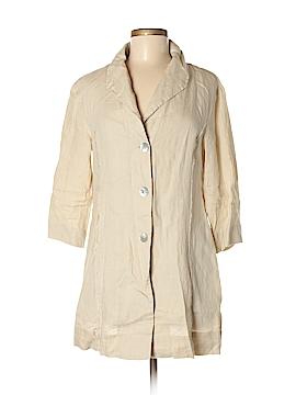 Saint Tropez West Jacket Size M