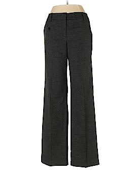 Sandro Sportswear Dress Pants Size 10