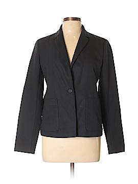 Gap Blazer Size 10