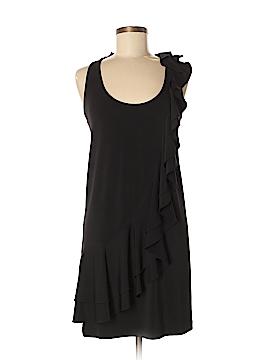 Ali Ro Casual Dress Size 6
