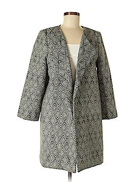 H&M Coat Size 8