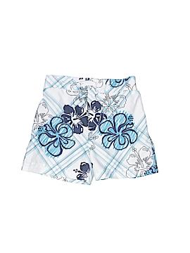 Target Board Shorts Size M (Infants)