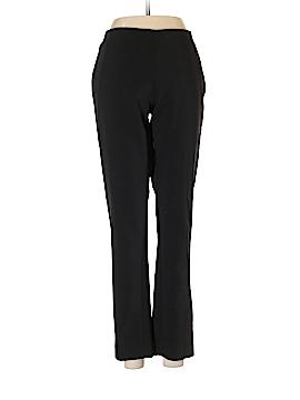 Amanda + Chelsea Casual Pants Size 8
