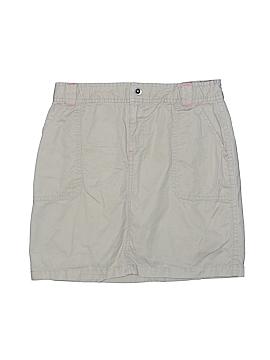 L.L.Bean Skirt Size 14