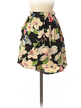 Kimchi Blue Casual Skirt Size XS