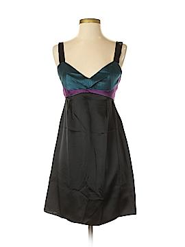 Josh Brody Casual Dress Size 4