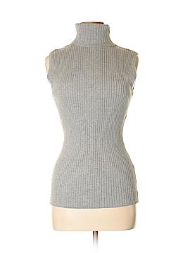 Chadwicks Turtleneck Sweater Size M
