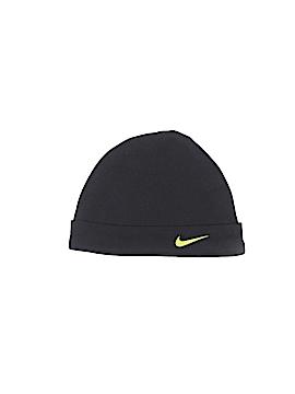 Nike Beanie Size 6-12 mo
