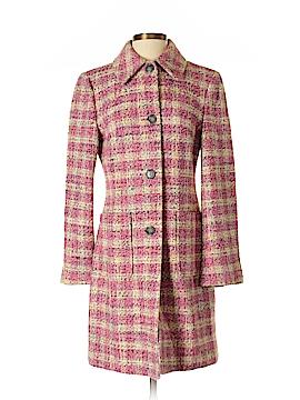 Anne Klein Coat Size 4