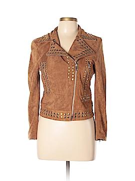 Olivaceous Jacket Size M