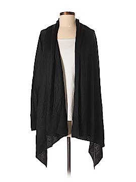 H&M Wool Cardigan Size XS - Sm