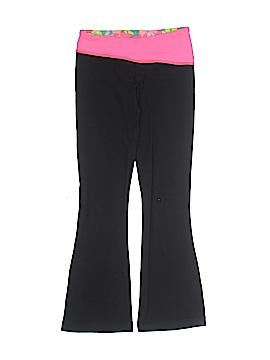 Ivivva Active Pants Size 6