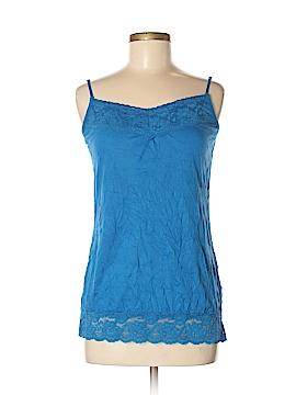 Kimchi Blue Sleeveless Top Size M