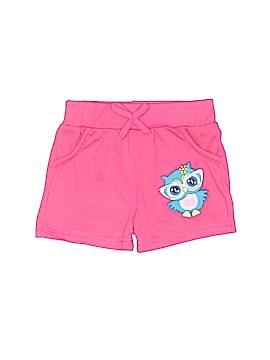Real Love Shorts Size 18 mo