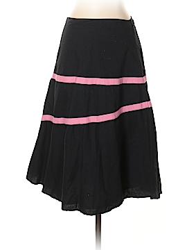 Mix Nouveau Casual Skirt Size 4
