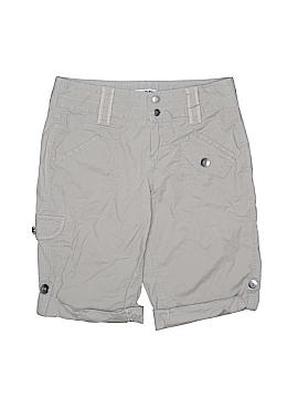 DKNY Shorts Size 2