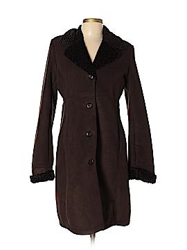 Jones New York Coat Size 8