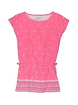 OshKosh B'gosh Short Sleeve Top Size 6