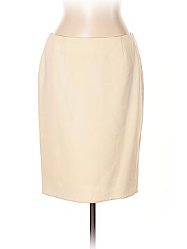 Bill Blass Casual Skirt Size 12