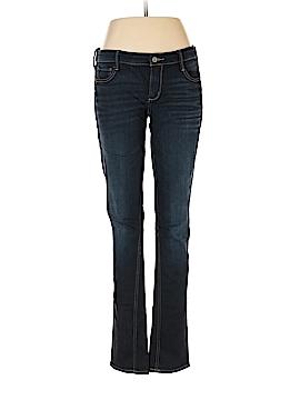 Arizona Jean Company Jeans Size 13 (Tall)