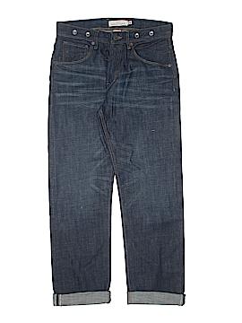 H&M L.O.G.G. Jeans Size 13 - 14